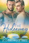 The Hideaway (Lavender Shores, #5)