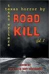 Road Kill by E. R. Bills