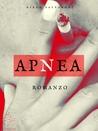 Apnea by Diego Salvadori