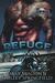 Refuge (Riot MC Book 1)
