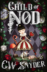 Child of Nod (The Balance #1)