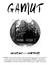 Gamut Magazine: Issue Eight