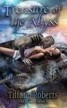 Treasure of the Abyss (The Kraken, #1)