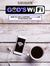 God's Wifi: How to Live a Happier, Holier Life in the Digital Age