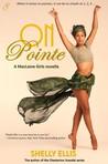 On Pointe (A MacLaine Girls novella, #1)