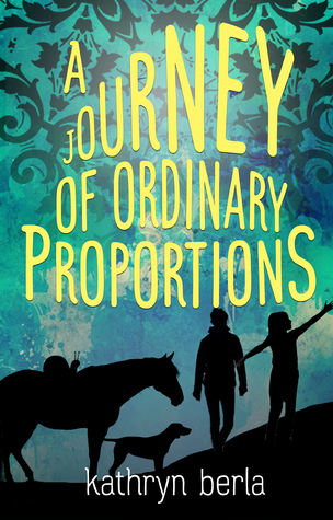 a-journey-of-ordinary-proportions