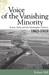 Voice of the Vanishing Mino...