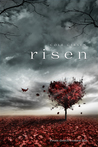 Risen (Blood Eternal, #1)