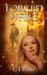 Forged In Fire (The Fire Ch...