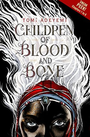 children-of-blood-and-bone-sneak-peek