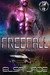 Freefall: Team Prism (The G...