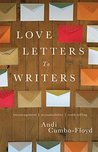 Love Letters To W...