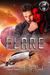 Flare: Team Corona (The Great Space Race, #6)