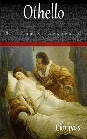 Othello - 75Th Anniversary - [Cliffs Notes] - (ANNOTATED)