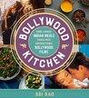 Bollywood Kitchen...