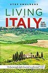 Living in Italy: ...