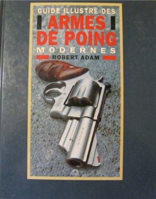 armes-de-poing-modernes