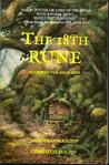 The 18th Rune (The Aesir Kids, #2)
