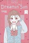 Dreamin' Sun 01