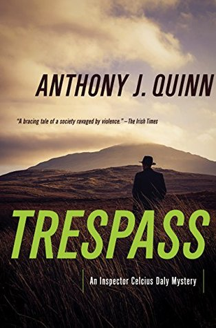 trespass-a-detective-daly-mystery-inspector-celcius-daly-mystery