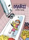 Little Carp (Marzi, #1)