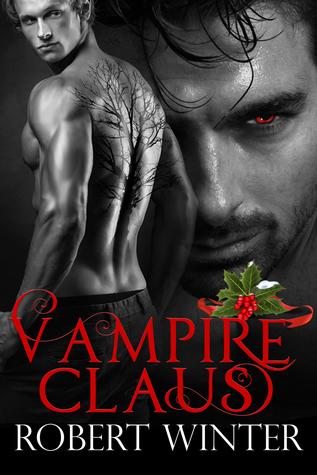 vampire-claus