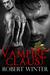Vampire Claus by Robert Winter