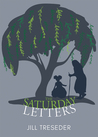 The Saturday Letters