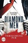 Diamond Men - Ver...