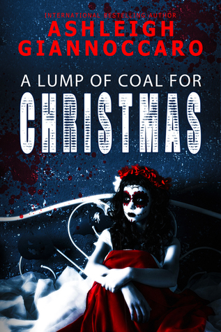 A Lump Of Coal For Christmas