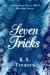 Seven Tricks