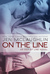 On the Line (Out of Line, #6)