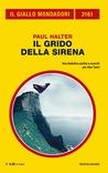 Il grido della sirena by Paul Halter