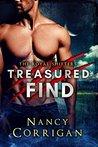 Treasured Find (Royal-Kagan Shifter World, #1)