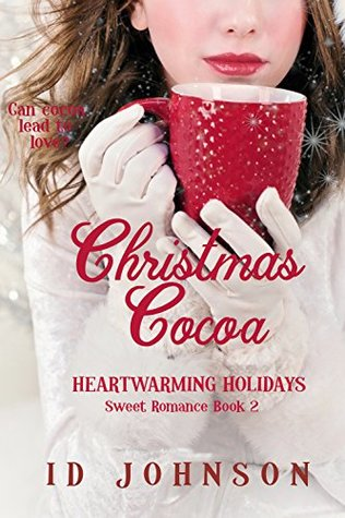christmas-cocoa-heartwarming-holidays-sweet-romance-book-2