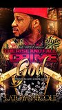The Rise and Fall Of A Crime God by Latoya Nicole