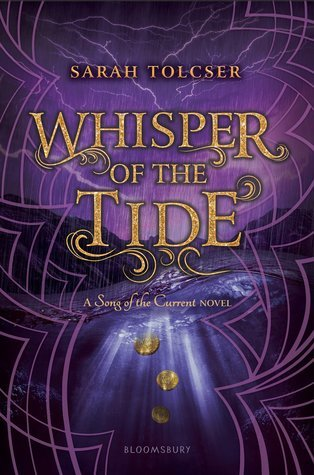 Image result for whisper of the tide