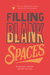 """Filling Blank Spaces: """"How-To"""" Work with Visual Artists in Your Church"""