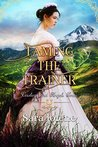 Taming the Trainer (Cowboys and Angels, #4)