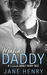 Mafia Daddy (Billionaire Daddies #2)