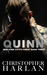 Quinn: New York's Finest Book 3