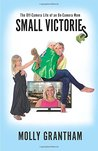 Small Victories by Molly Grantham