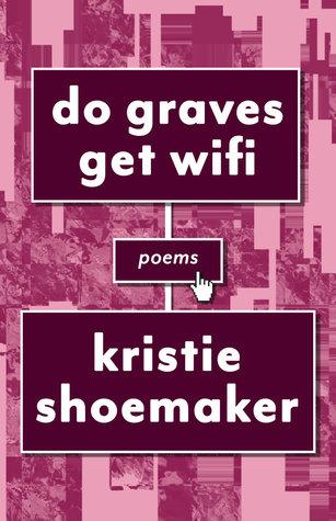 Do Graves Get Wifi