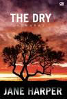 The Dry - Kemarau