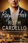 Royal Heir by Ruth Cardello