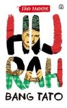 Hijrah Bang Tato by Fahd Pahdepie