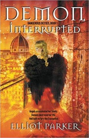 side+crop+of+paperback+image+TSTME (1)