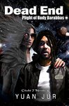 Dead End: Plight of Rudy Barabbas (Citadel7 Book 4)