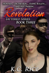 Revelation (Tattered Series, #3)