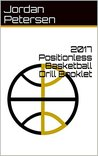 2017 Positionless Basketball Drill Booklet